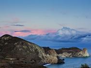 Küste an der Akrotiri-Halbinsel (c) Tobias Schorr